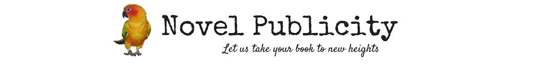 Novel Publicity