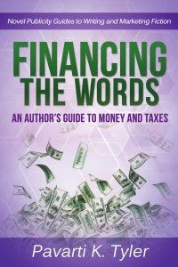 Financing the Words