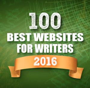 100-BEST-WEBSITES-2016