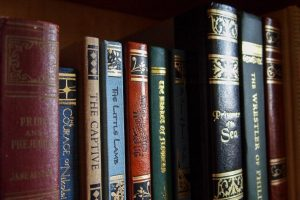 books-stock-photo