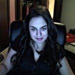 Ashley Lorenzana