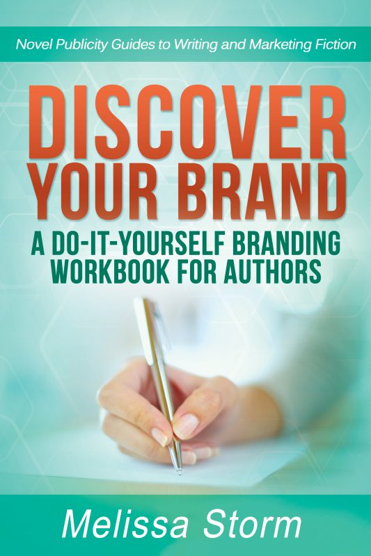 Discover Your Brand